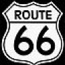 OnRoute66